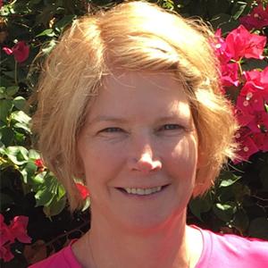Rose McCool