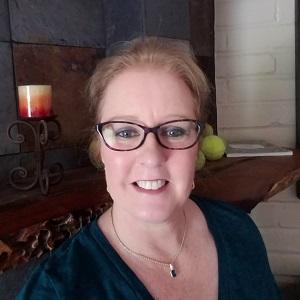 Julie Gustafson