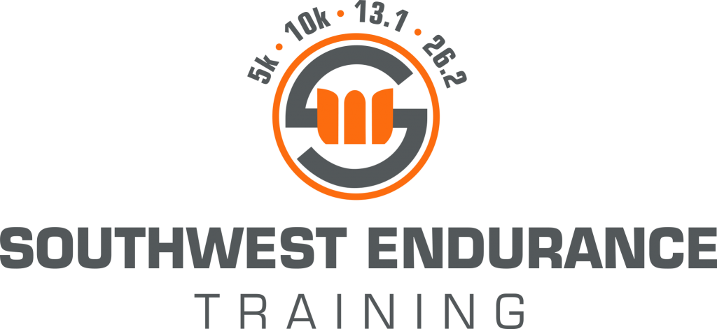 Southwest Endurance Training